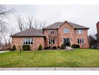 View 8704 Sargent Creek Ln Indianapolis IN