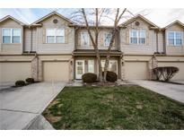 View 7924 Windham Lake Way Indianapolis IN