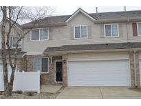 View 8043 Harbor Walk Ln Indianapolis IN