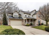 View 7833 Meadow Bend Dr Indianapolis IN