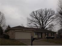 View 425 Buffalo Dr Indianapolis IN
