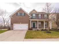 View 6277 Burleigh Pl Noblesville IN