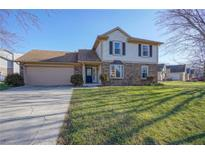 View 7135 Seven Oaks Dr Indianapolis IN