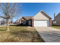 View 18760 Pilot Mills Dr Noblesville IN