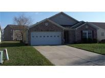View 909 Runnymede Dr Greenfield IN