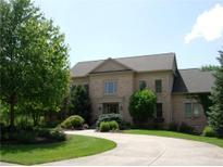 View 9125 Sargent Manor Ct Indianapolis IN