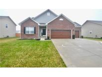 View 8353 Ballyshannon Dr Brownsburg IN