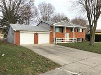 View 8712 Spring Valley Ln Indianapolis IN