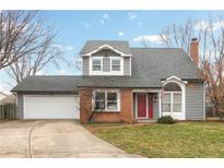 View 7430 Railway Ct Indianapolis IN