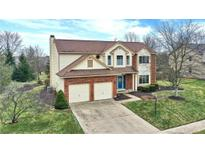 View 10957 Echo Spring Cir Indianapolis IN