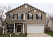 View 12507 Old Pond Rd Noblesville IN