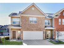 View 9755 Clover Ct # 104 Fishers IN