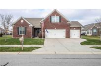 View 6558 Deer Hill Dr McCordsville IN