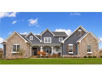 View 721 Willow Pointe North Dr Plainfield IN