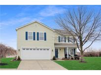 View 9196 Princeton Cir Plainfield IN