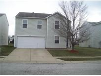 View 6749 Everbloom Ln Indianapolis IN