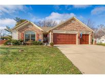 View 436 N Odell St Brownsburg IN