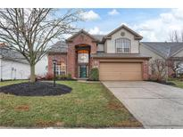 View 10320 Lakeland Dr Fishers IN