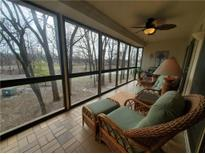 View 102 Knoll Ct # C Noblesville IN