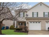 View 10304 Golden Dr # 28A Noblesville IN