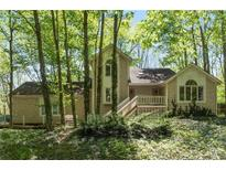 View 818 Forest Ridge Dr Noblesville IN