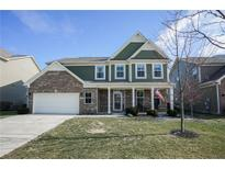 View 15752 Millwood Dr Noblesville IN