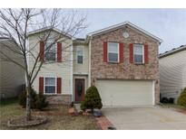 View 6724 Everbloom Ln Indianapolis IN