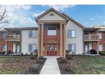 View 8920 Hunters Creek Dr # 102 Indianapolis IN