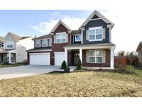 View 10125 Pepper Tree Ln Noblesville IN