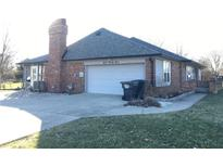 View 823 Granada Dr Greenwood IN