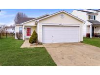View 6730 Waverhill Dr Indianapolis IN