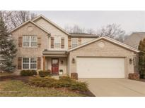 View 14336 Chapelwood Ln Fishers IN