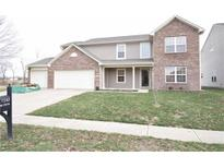 View 7243 Pipestone Dr Indianapolis IN