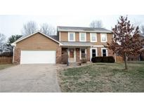 View 608 White Pine Dr Noblesville IN