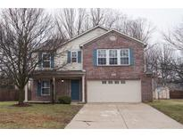 View 11914 Serenity Ln Indianapolis IN