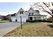 View 8913 Gardenia Ct Noblesville IN