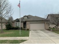 View 6050 Blue Fox Ln Indianapolis IN
