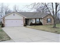 View 8122 Amarillo Dr Indianapolis IN