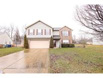 View 6592 Angel Falls Dr Noblesville IN