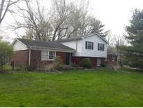 View 8204 Red Bud East Ln Indianapolis IN