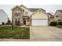 View 12859 Sinclair Pl Fishers IN