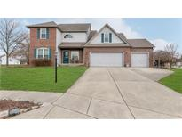 View 10412 Mayapple Ct Noblesville IN