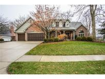 View 11433 Woods Bay Ln Indianapolis IN