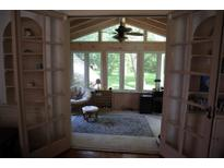 View 820 Forest Dr Anderson IN
