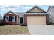 View 11504 High Grass Dr Indianapolis IN