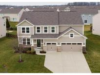View 12728 Cermack Way Fishers IN