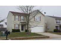 View 5423 Floating Leaf Dr Indianapolis IN