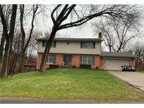 View 339 W Cragmout Dr Indianapolis IN