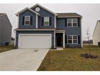 View 6255 Emerald Springs Dr Indianapolis IN
