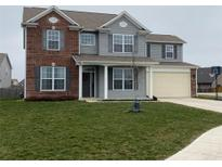 View 18949 Silver Wing Ct Noblesville IN